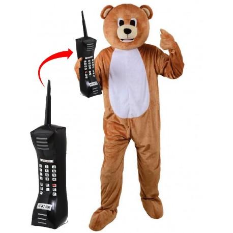 Téléphone gonflable (80cm)