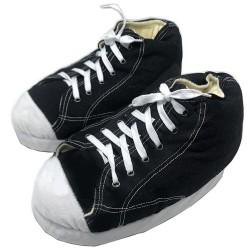 Chaussures pour Mascotte
