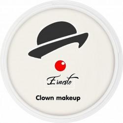 nez de clown professionnel